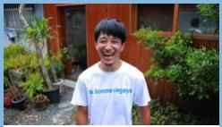 非常勤講師の吉永先生がMBSテレビ『Smiles!』に出演されました