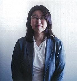 毎日新聞(夕刊)に池内淳子先生の記事が掲載されました