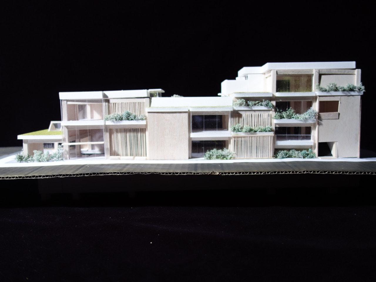 これからの建築